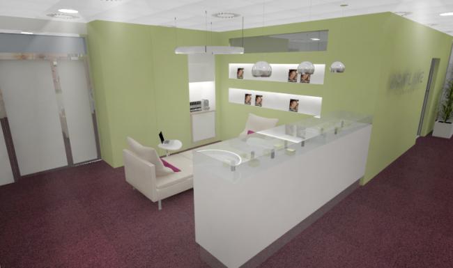 oriflame-office_-lobby_2o