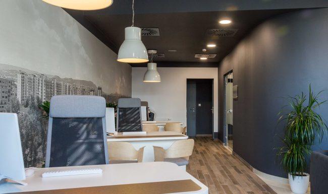 marina garden office budapest. Black Bedroom Furniture Sets. Home Design Ideas